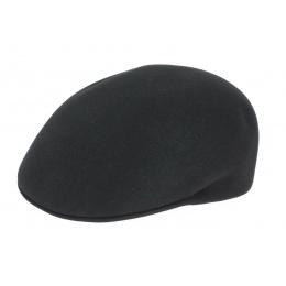 Felt hair cap