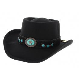 Chapeau western - Lucky  4U