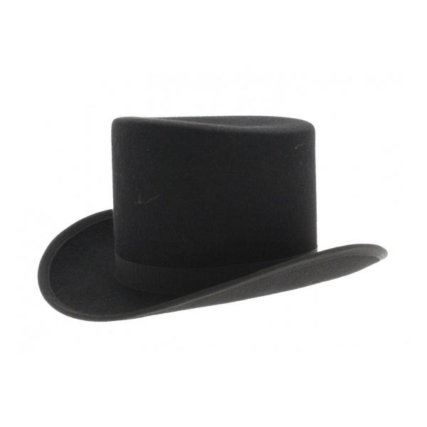 GIBUS location hat