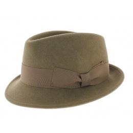 Chapeau Benoit