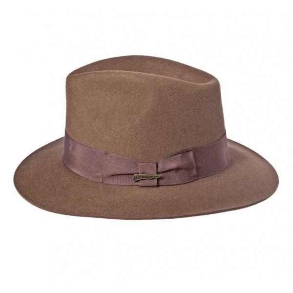 grande vente de liquidation Excellente qualité fréquent Indiana hat