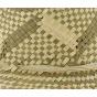 Monique straw cap - TRACLET