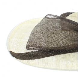 Chapeau de Vincennes