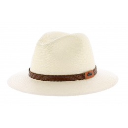 Chapeau Panama Antibes - Traclet