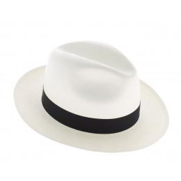 Panama Borsalino hat