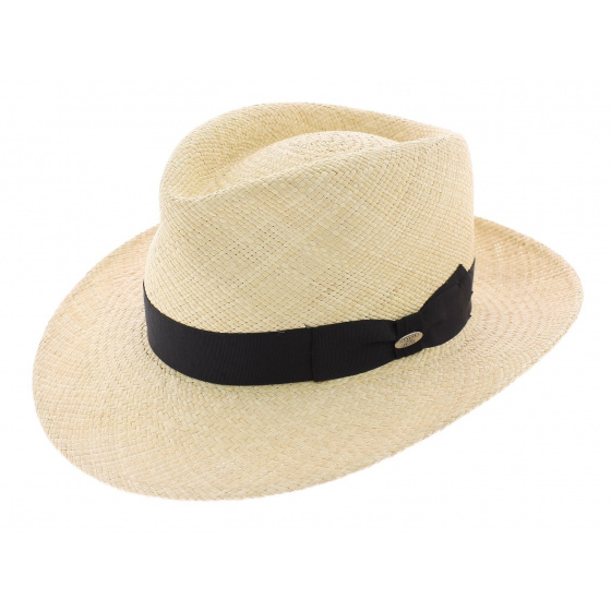 Chapeau Fedora Panama Colmar