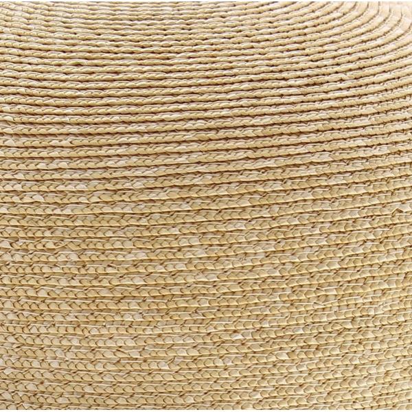 Aline - Hat haute couture