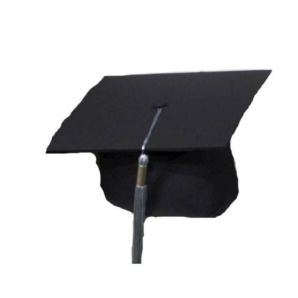 Chapeau laurea - Tocco - Dr hut