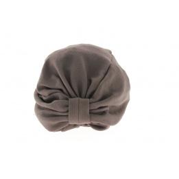 Chemotherapy turban
