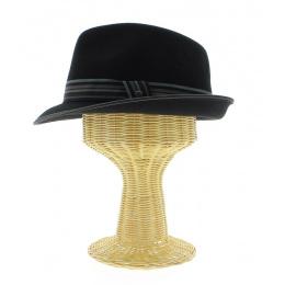 Marotte pour chapeau casquette
