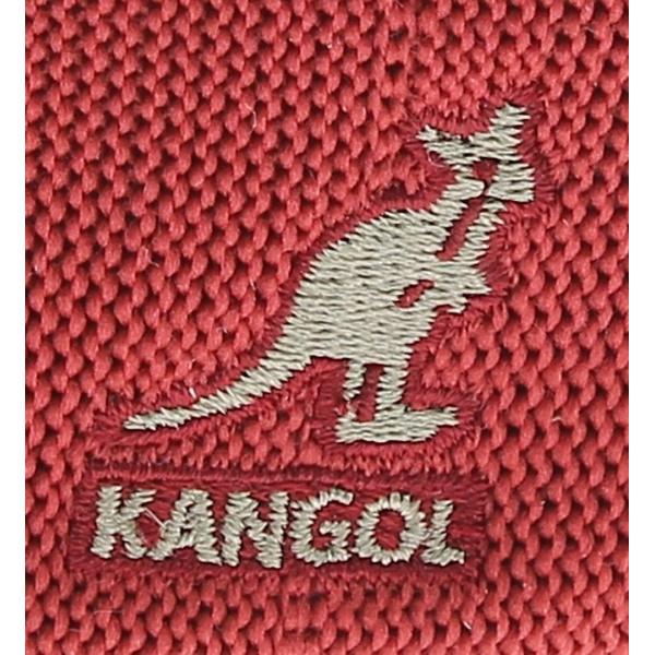 Kangol cap 504 Summer Dark blue