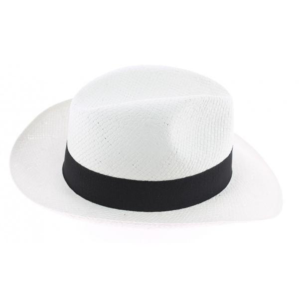 Panama Moden Hat