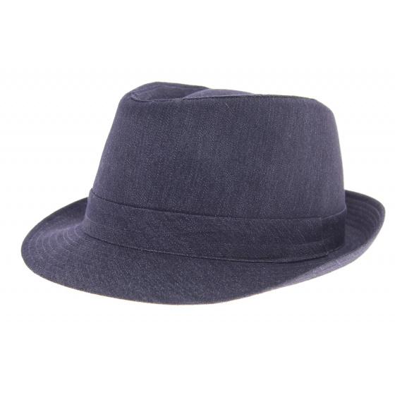 Trilby Hat - San severo