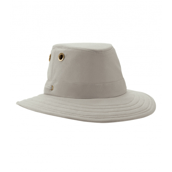 The Tilley T4 hat