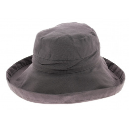 Chapeau Styleno - Scala - Olive