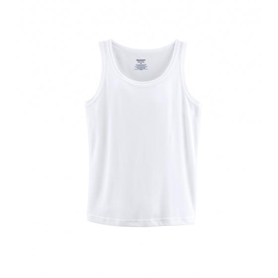 Traveller's jersey