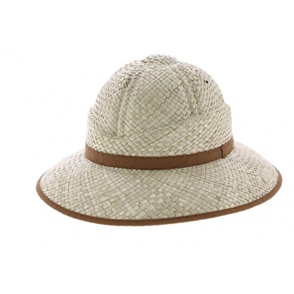 Chapeau colonial