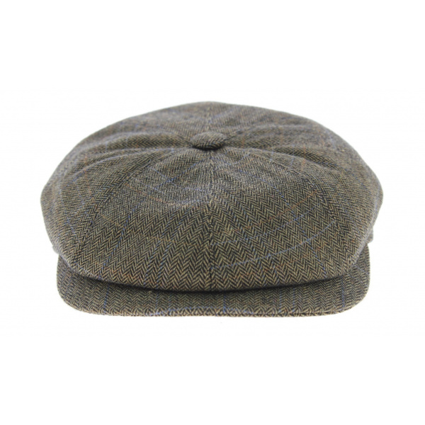 Casquette Darney - Traclet