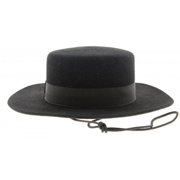 Seville Hat