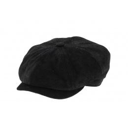 Burney black