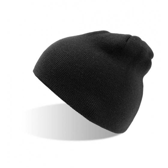 Moover- Traclet short hat