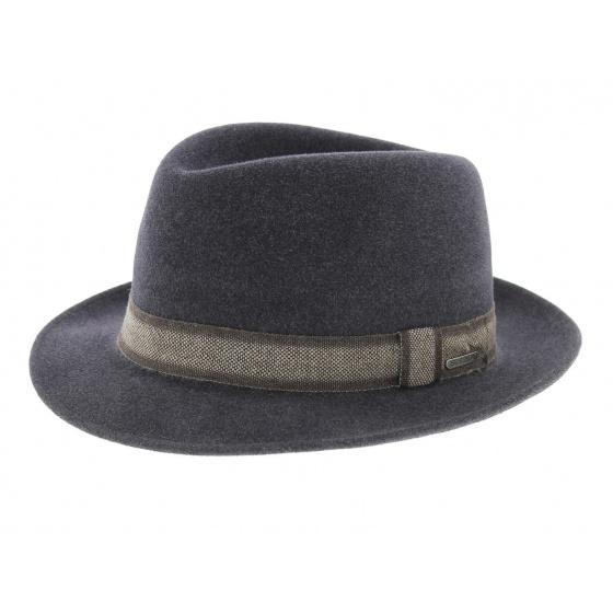 Stetson Jasper Hat