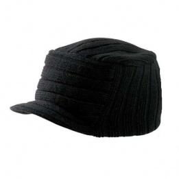en soldes 4c476 0d8e0 Chapeau chasse peche - achat en ligne chapeaux de chasse ...