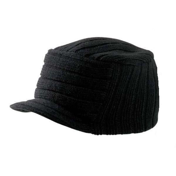 bonnet casquette homme marque