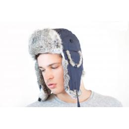 Chapka fur - Lapeer marine