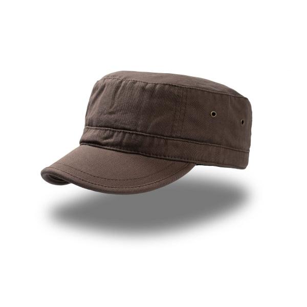 Urban brown