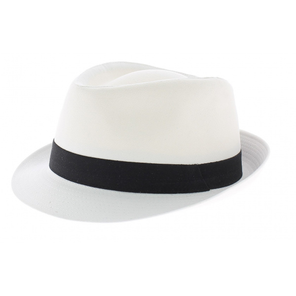 Trilby shannon hat