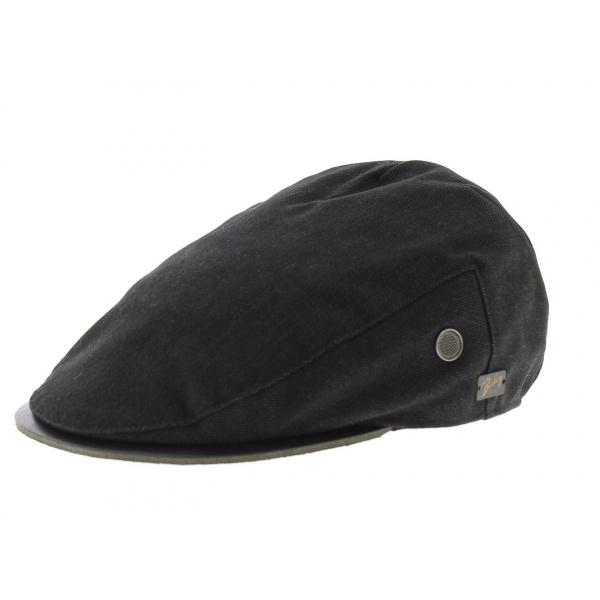 Girona beret cap
