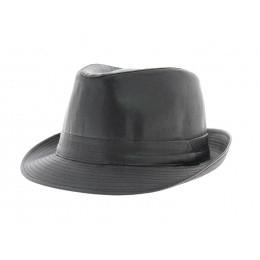 Chapeau trilby - Hollywood