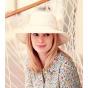 Chapeau de chanvre TH9 - Tilley