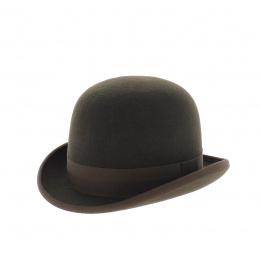 Chapeau melon - Cheney