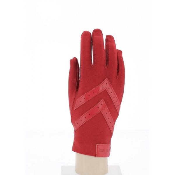 Classic women's gloves - Isotoner