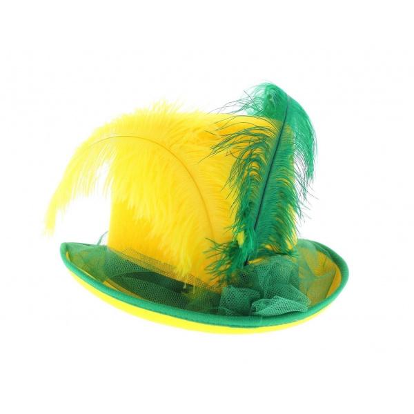 https://media3.chapellerie-traclet.com/31489-large/chapeau-de-catherinette.jpg