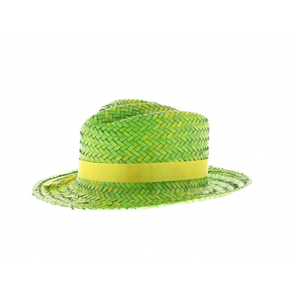 Chapeau Catherinette Belle Candy