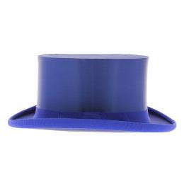 Hat slaps