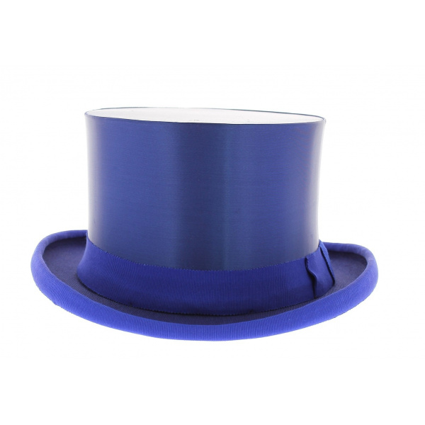 Slap hat
