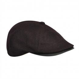 Hendell bailey cap
