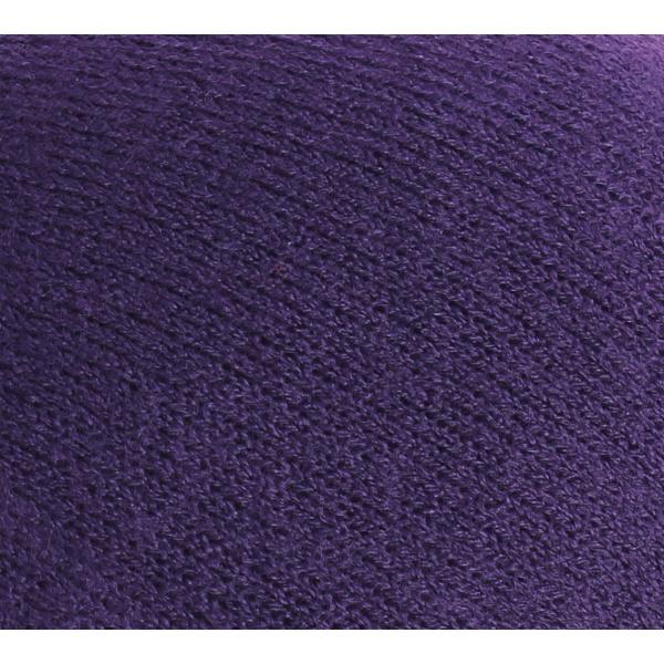 Bonnet The julietta Purple