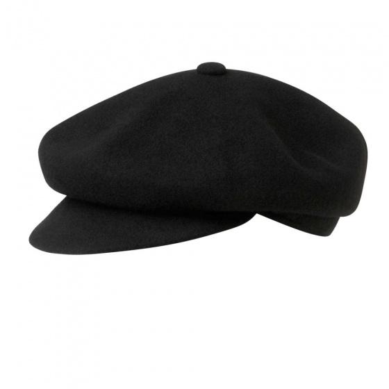 Wool Spitfire gavroche cap - Kangol