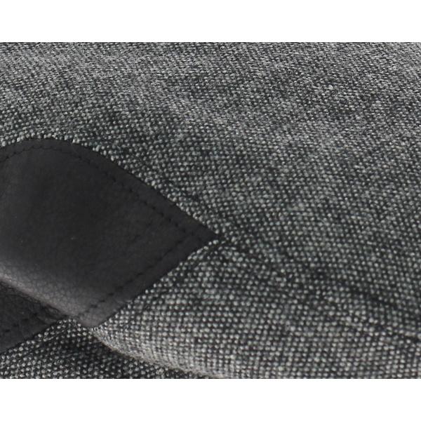 Casquette lyon noir