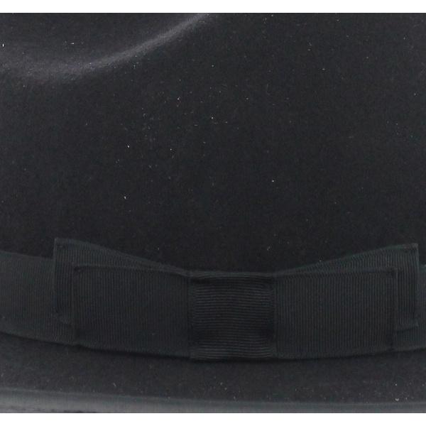 Chapeau de Charpentier - Zimmermann
