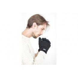 Gant thinsulate Gris