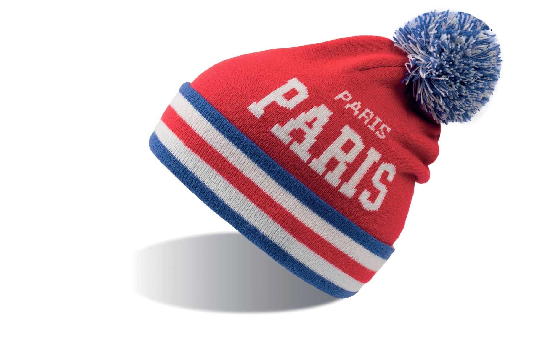 2aefcff76b https://www.chapellerie-traclet.com/fr/bonnet/3202-bonnet-a-pompon ...