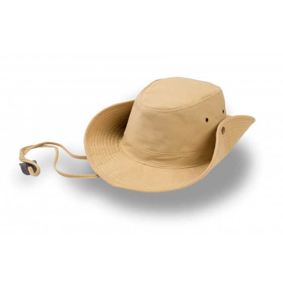 Bush hat - Ranger