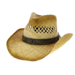 Chapeau Cowboy Alanreed
