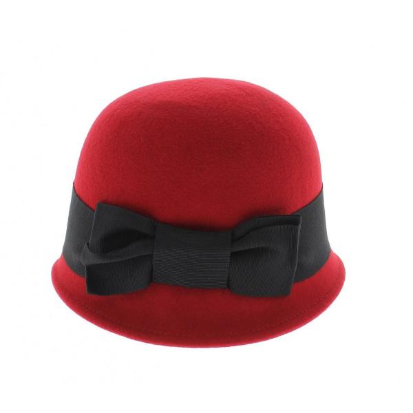 Hat tramp fancy